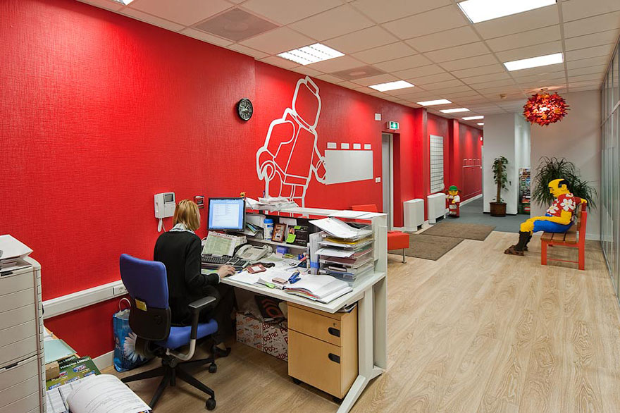 amazing-creative-workspaces-office-spaces-10-7