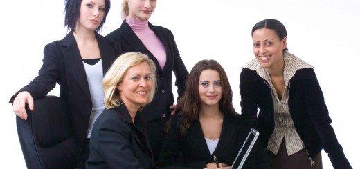 successfulwomen_0