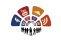 ¿Cómo recursos humanos saca provecho de las redes sociales?