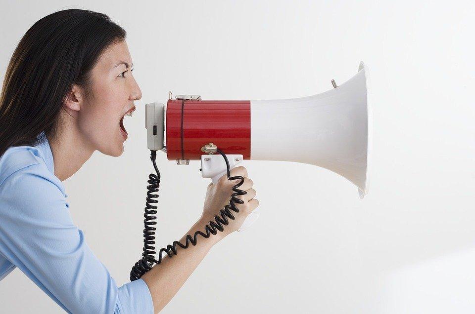 Llamando a todos los profesionales de recursos humanos innovadores
