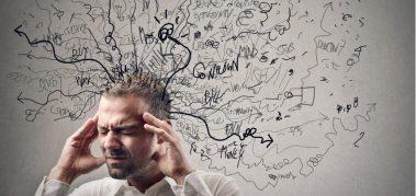 ¿Reconoces en ti síntomas del síndrome de Burnout?