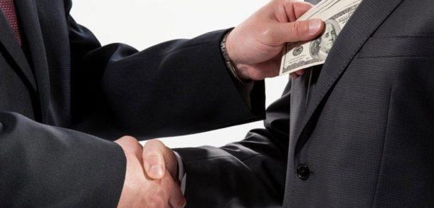 INTELIGENCIA FINANCIERA: LA CLAVE PARA EVITAR ACTOS DE CORRUPCIÓN EN LAS EMPRESAS