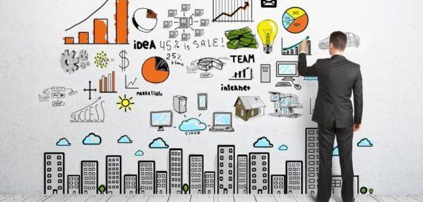 La importancia de ser un emprendedor