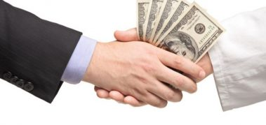 Beneficios económicos del programa de recursos humanos