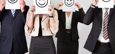 ¿Cómo debería ser la forma en la que buscamos empleo?