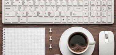 Condiciones que potencian la productividad