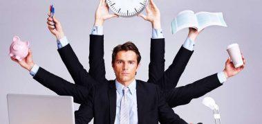 Habilidades blandas importantes para la contratación