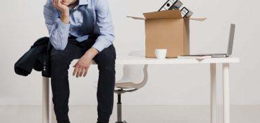 Las principales causas de renuncia laboral
