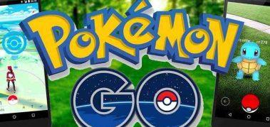 Recursos humanos: lo que puedes aprender de Pokemon Go