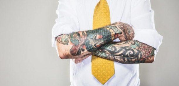 Código de vestimenta: Lo que usted necesita saber
