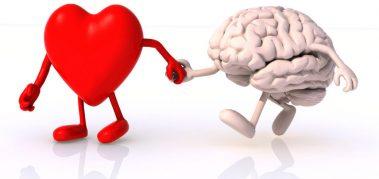 ¿Cómo se puede medir la inteligencia emocional de los solicitantes y empleados?