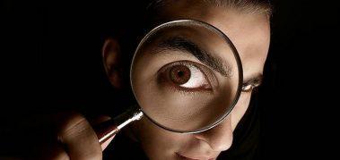 Tres conceptos erróneos acerca de las investigaciones del lugar de trabajo