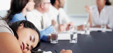 ¿Es la atención la clave para ser un mejor líder?