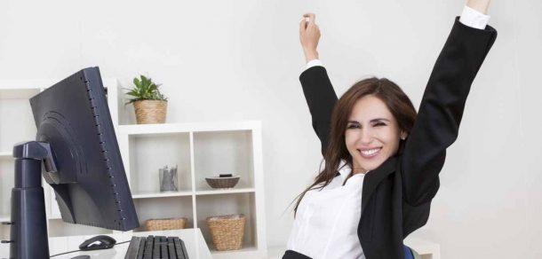 Efecto boomerang: volver a contratar, pero hacerlo bien