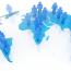 Estudio de Fuerza de trabajo para el 2020 : Empresas de América Latina en situación de riesgo