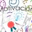 ¿Cómo mantener motivado a un equipo de trabajo?