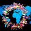 ¿Por qué  Recursos Humanos  necesita crear normas   a nivel global  ?