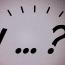 ¿Sabe usted cuál es el nuevo reto para las empresas ?