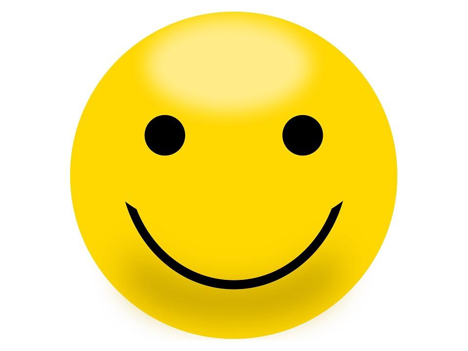 [صورة مرفقة: Todos-podemos-crear-la-felicidad-en-el-trabajo.jpg]