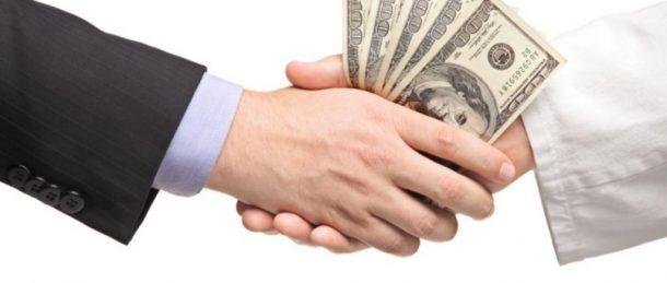 Como Invertir Dinero Para Ganar Mas En Ecuador