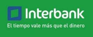 12-interbank