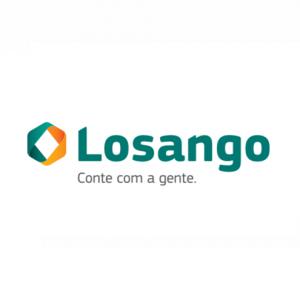13-losango