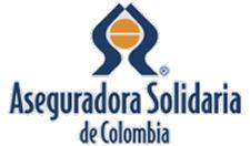 14-aseguradora-solidaria-colombia