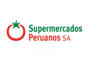 15-supermercados-peruanos