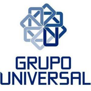 20-grupo-universal