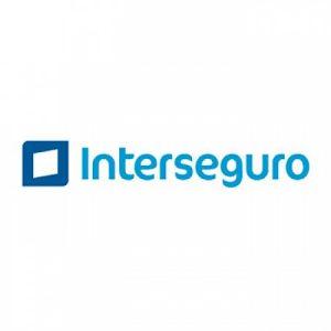 8-interseguro