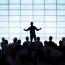 Competencias del profesional en recursos humanos