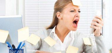 13 Señales de que alguien está a punto de renunciar