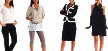 ¿Cómo decirle a un empleado que está vestido de manera inapropiada?