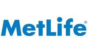 metlife-urologo-monterrey