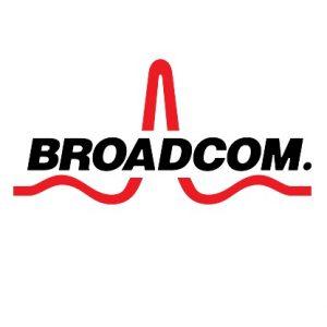 broadcom_416x416