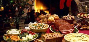 5 consejos para planificar la fiesta de fin de año