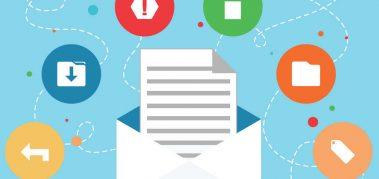 ¿Se aproxima la muerte del correo electrónico?