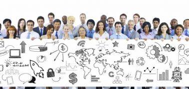 ¿Su compañía está perdiendo dinero en la construcción de una cultura de trabajo?