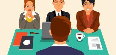 La entrevista ideal