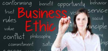 La confianza del público en el negocio cae drásticamente