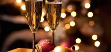 ¿Cómo prevenir el consumo excesivo de alcohol en las fiestas?