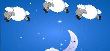 La falta de sueño y el trabajo