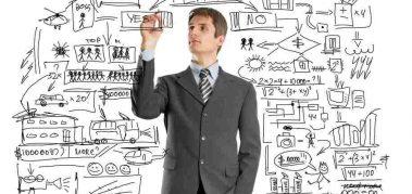¿Por qué sus nuevos empleados no están progresando?