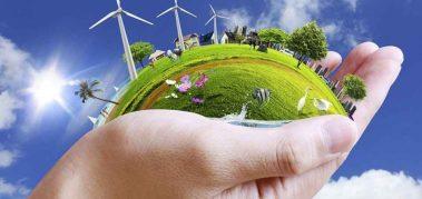 Las empresas más verdes en Latinoamérica