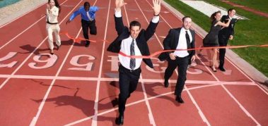 Proporcionar oportunidades de ejercicio de la jornada laboral