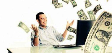 Las empresas deben justificar los altos salarios