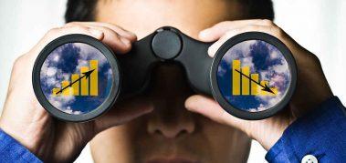 Predicciones de recursos humanos para el próximo año