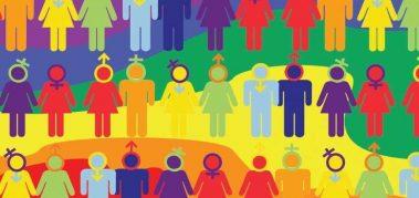 Enfoque inteligente de la diversidad