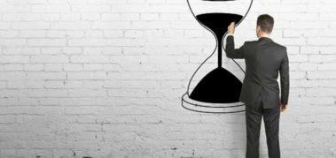 Cinco consejos para disminuir los problemas en el trabajo