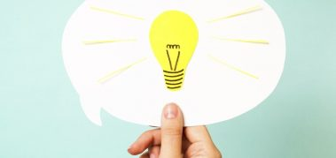 Seis consejos para hacer populares sus ideas
